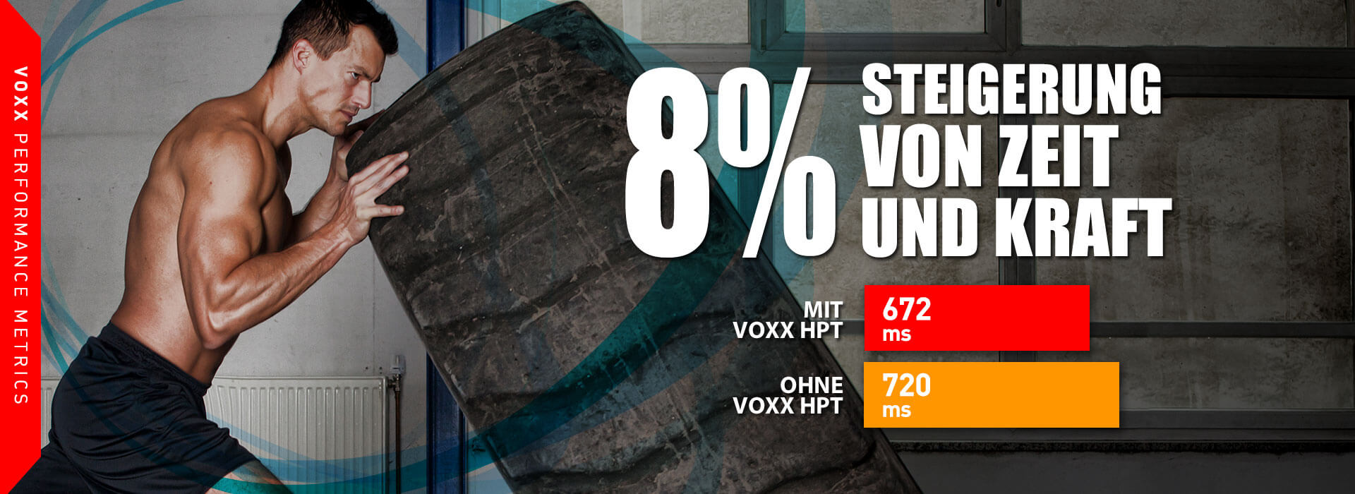 VOXX Wissenschaft 9