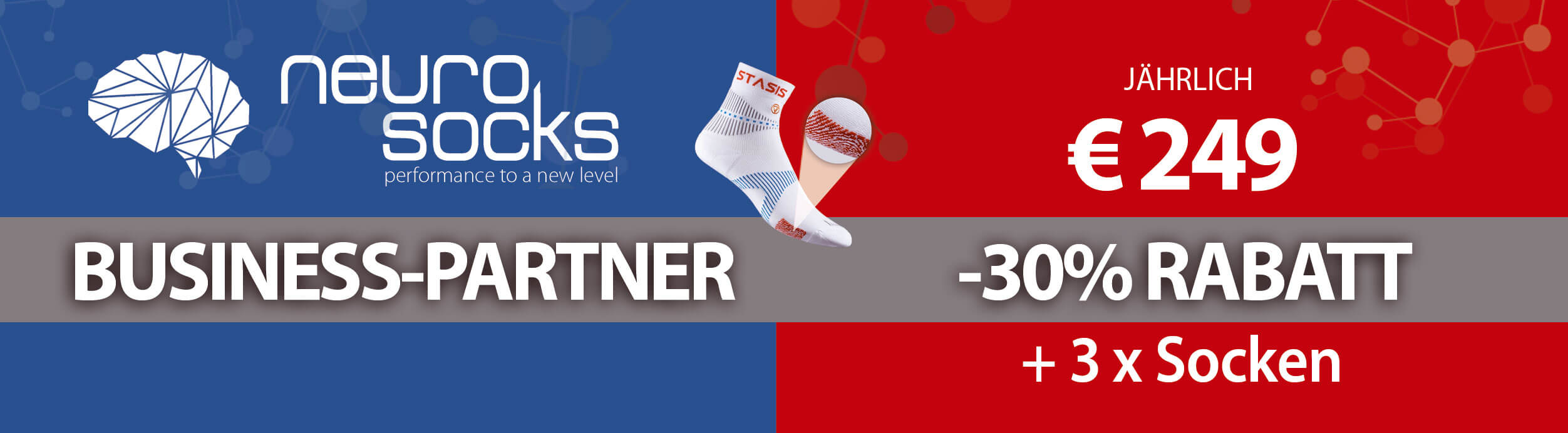 Business Partner 2